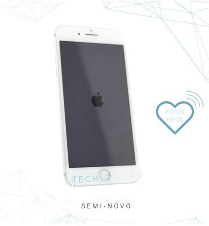 APPLE - iPhone 7 Plus - 3 Anos de Garantia - Portes Grátis