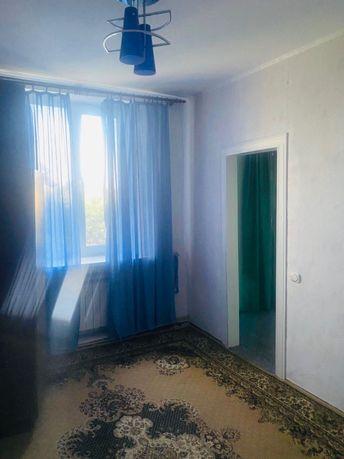 Продам 3 к. квартиру НОВОПСКОВ