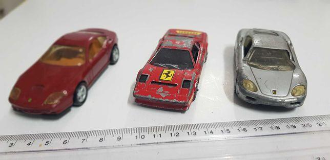 Carrinhos miniatura Hot Wheels, ERTL, Mira, Luso Toys, Metosul, Norev