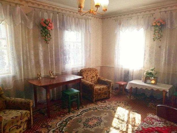 Продам! 3-комн. дом район Передовой  АНД (ул. Стародубцева) АК