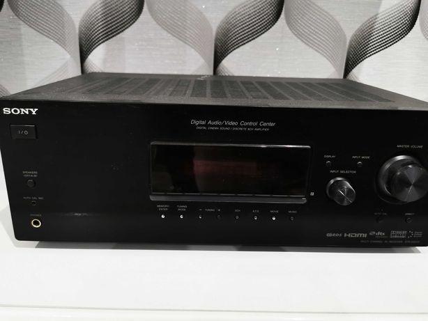 Sprzedam Amplituner Sony
