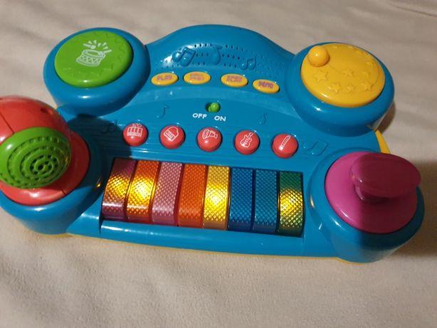 Игрушка для вашего  малыша