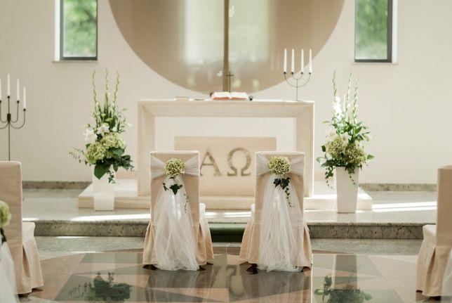 Ślub i wesele nauki przedmałżeńskie poradnia weekendy
