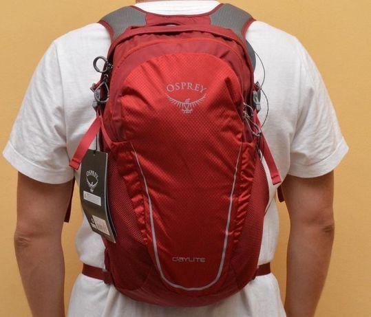 Рюкзак «Osprey» Daylite Новий !