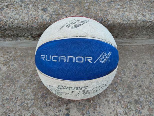 баскетбольные мяч Rucanor Florida №7 Basketball