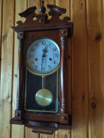 Годинник настінний Polaris
