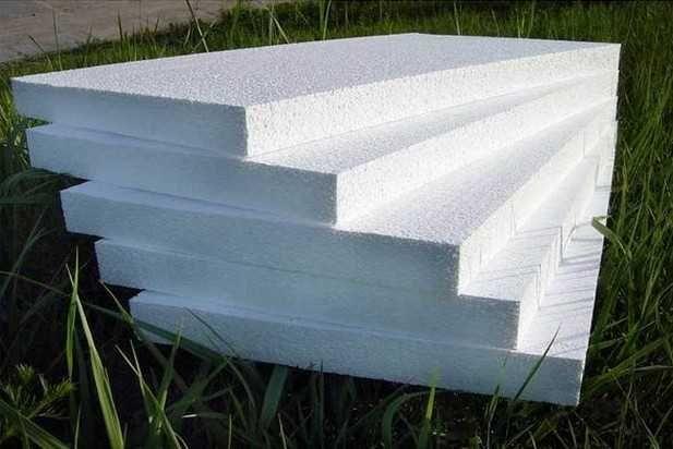 Styropian dach / podłoga / 80mm / 8cm / najtaniej