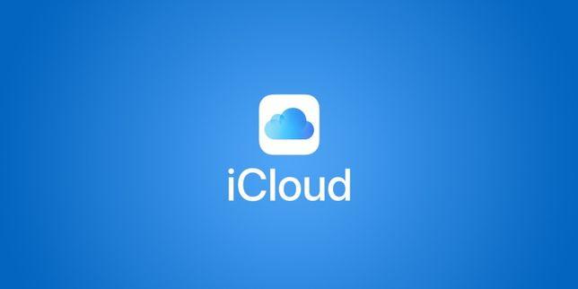Знімаємо iCloud з любої техніки APPLE