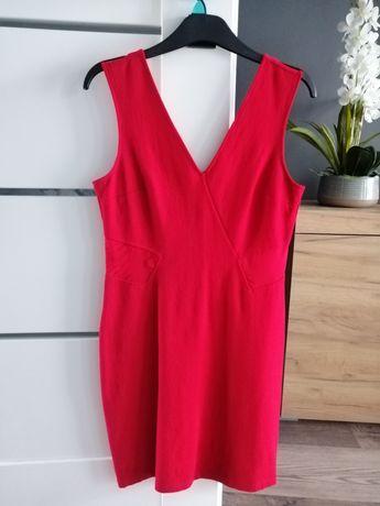 Sukienka Guess M/L