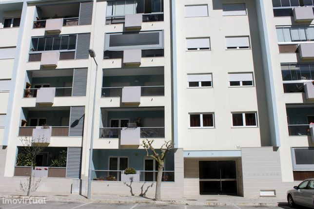 Apartamento T3 Montijo para Arrendar