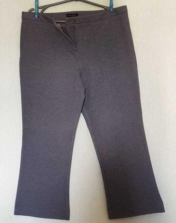 Женские укороченные брюки Max&Mia  (L) из США