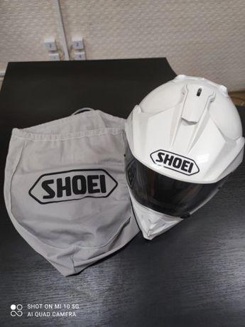 Мотошлем Shoei Hornet DS