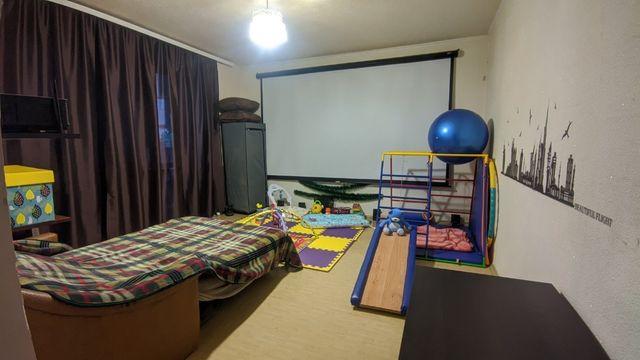 Продажа 3-комнатной квартиры в Корабельном районе (пр-т Корабелов) ЛН