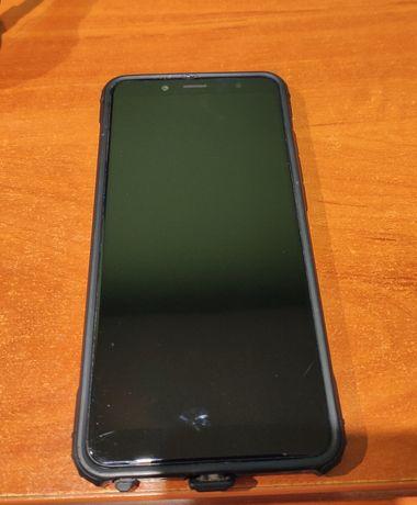 Xiaomi Redmi Note 5 Dual Camera
