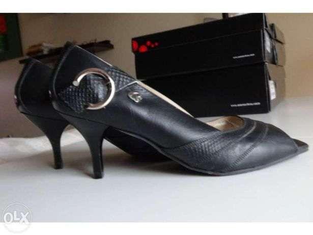 Sapatos de Senhora Odivelas - imagem 1