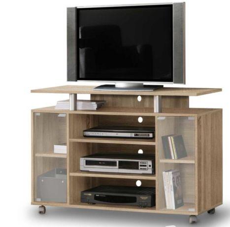 Nowa szafka rtv/stolik pod tv