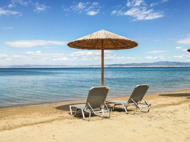 Mieszkanie Samodzielne Sopot,Pokoje,Wakacje 2021r Blisko Plaży
