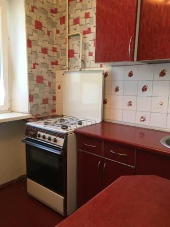Продается 2-комнатная квартира ул. Среднефонтанская/ Гагарина