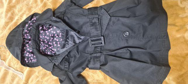 Верхня одежа куртка пальто
