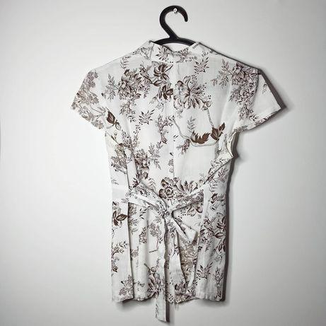 Tops e blusas variados tamanhos