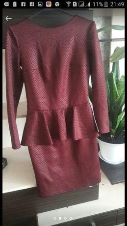 Плаття жіночі 44 розміру