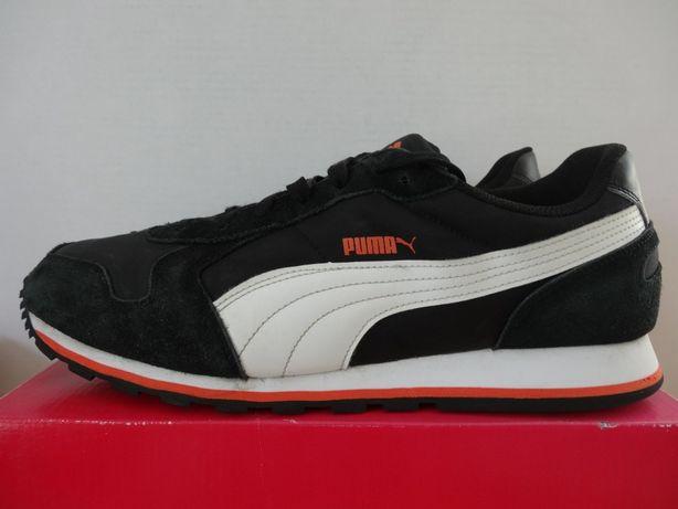 Puma roz 47