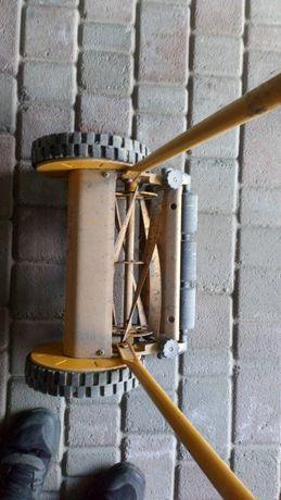 Косарка роторна механічна
