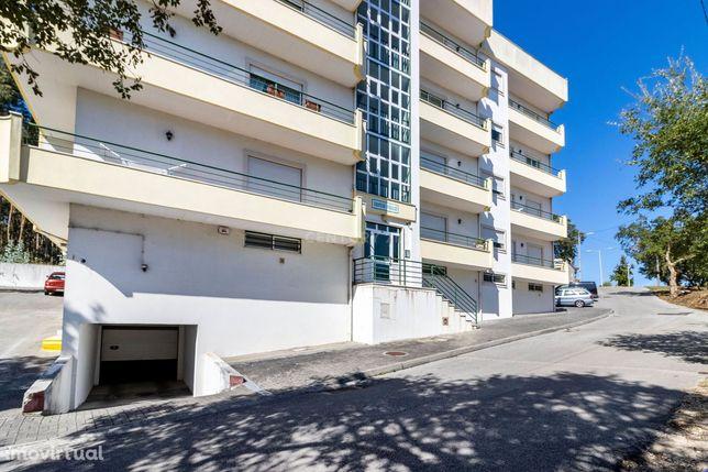 Apartamento para T2 em Leiria