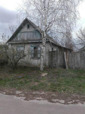 Продам Дом в селе Деревины Городнянский раен