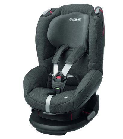 MAXI COSI Tobi fotelik samochodowy 9-18kg stan bdb + 2 GRATISY