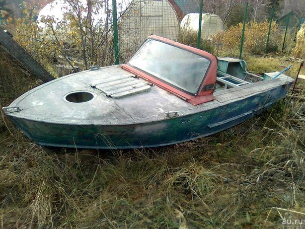 изготовим мебель из дерева в обмен на лодку