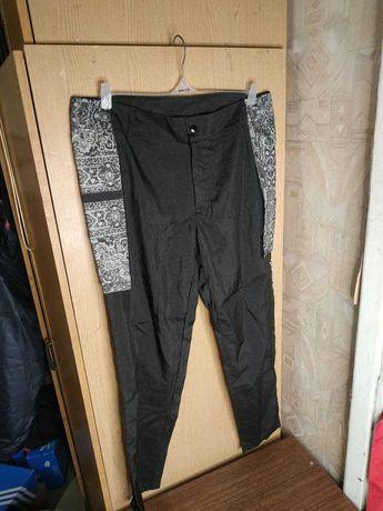 Puma & Les Benjamins спортивки штаны пума M