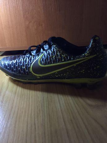 Копочки Nike magista 41