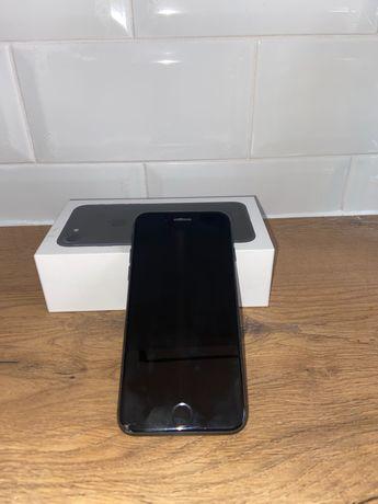 Na sprzedaż posiadam używany telefon iPhone 7 32GB