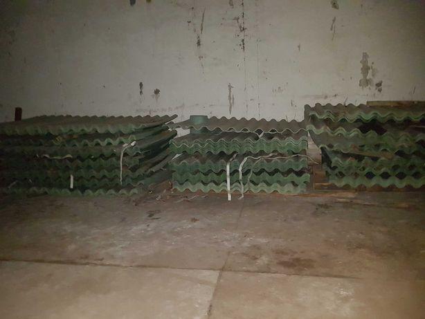 zbiornik na gnojowicę Duraumat - nowy