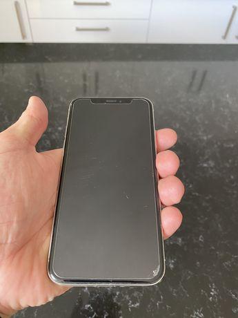 Iphone X 64 GB branco