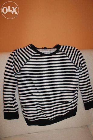 H&M MAMA ciążowa bluza