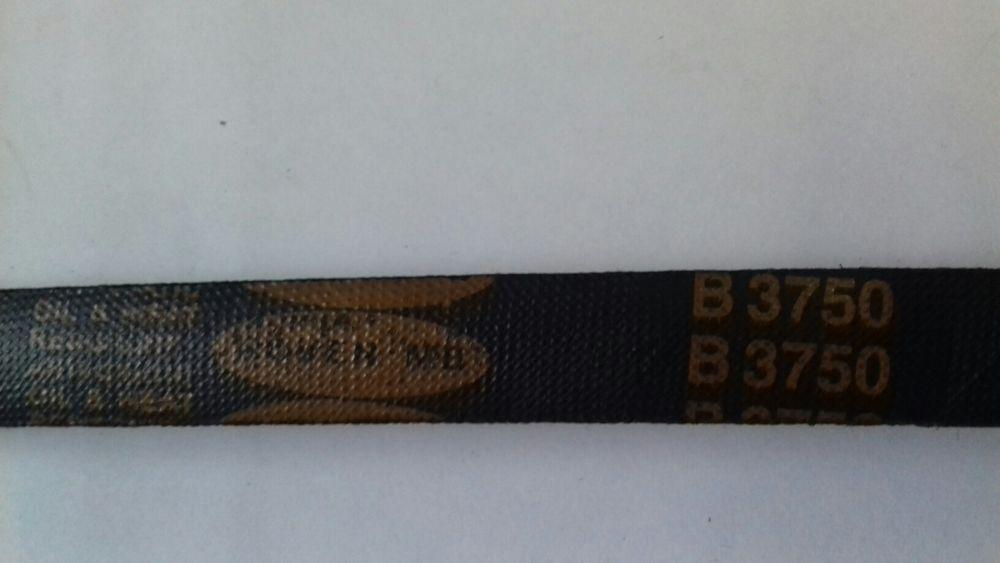 Pasek klinowy B3750 Promocja Łuków - image 1
