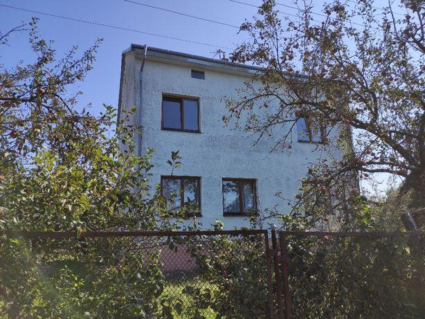 БЕЗ КОМІСІЇ - 2 поверховий  особняк центрі Сокільників