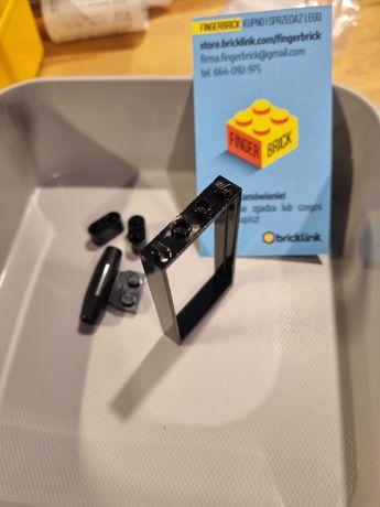 Klocki Lego oryginalne elementy