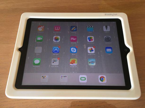 iPad 3ª Geração 32Gb (A1430)
