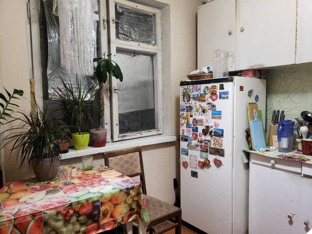 Продам 2 комнатную квартиру Новые Дома Жасминовый бульвар