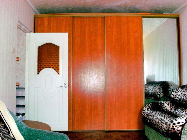 - фото нерухомості