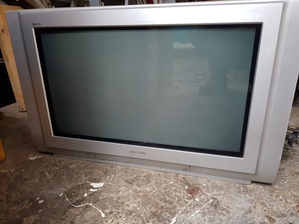 Sprzedam tv 32 cale z DVBT