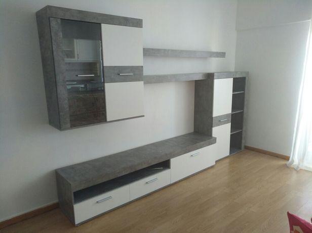 Movel aparador TV
