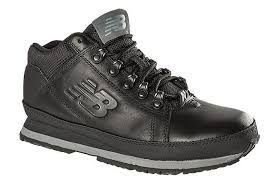 Оригинальные кроссовки New Balance H 754 LLK
