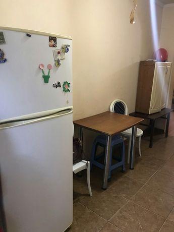 Сдам 2х комнатную от хозяина квартиру на балковской