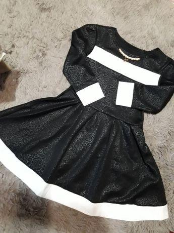 новое платье 42размер