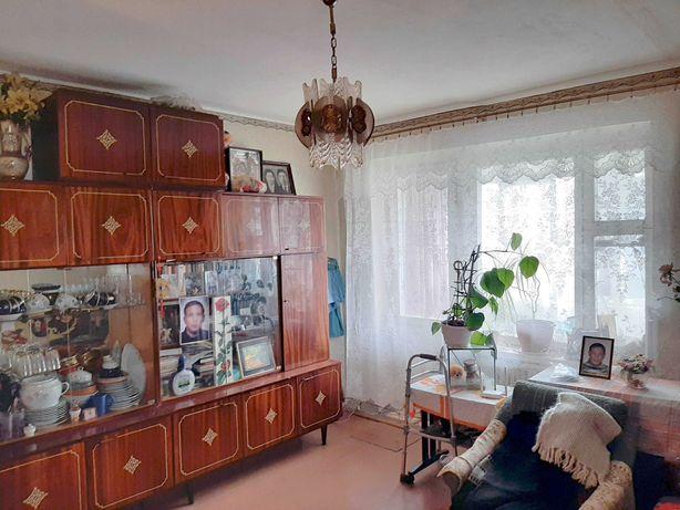 1-ком. квартира р-н Кирова