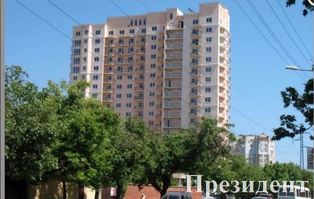 1155(30618-24)1-ком.Цена снижена.Новый дом. Малиновского 50м.Свободная